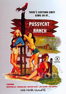 Pussycat Ranch