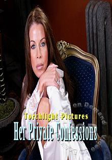 Her Private Confessions