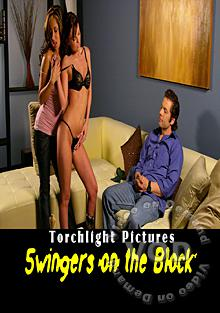 Swingers On The Block