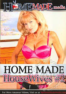 Home Made Housewives #2