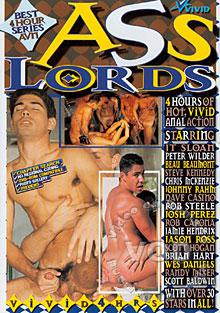 Ass Lords