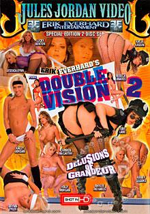 Double Vision 2 (Disc 1)