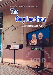 The Gary Lee Show - Kelly