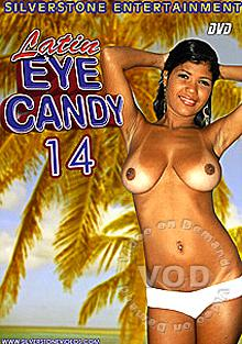 Latin Eye Candy 14