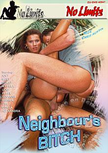 The Neighbours Bitch