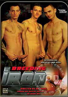 Breeding Iron