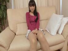 AV Idol Legal age teenager Innocence #3