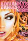 Tristan Taormino's Rough Sex 3: Adrianna's Dangerous Mind